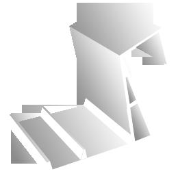 skyclip